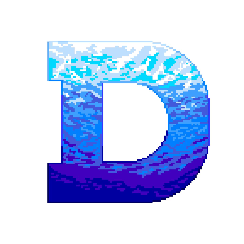 Doragones